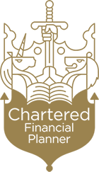 Chartered Financial Planner Accreditation