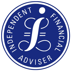 Independent Financial Adviser Accreditation