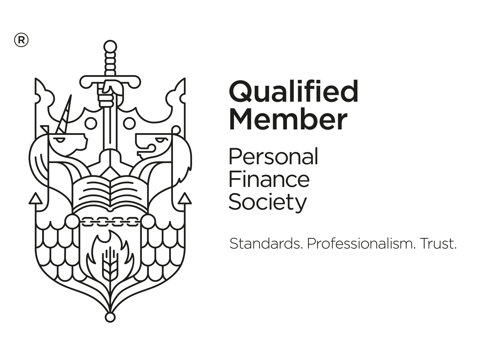 Personal Finance Society Accreditation