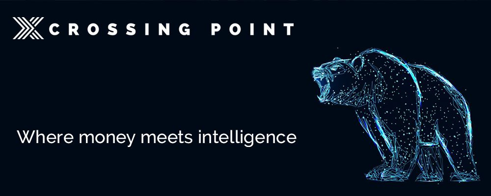 Crossing Point Investment Management