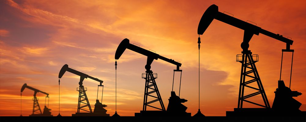 Oil price falls adds to stock markets pressures